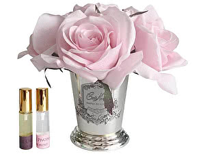 Купить ароматизатор Cote Noire Seven Rose French Pink арт. SMB03