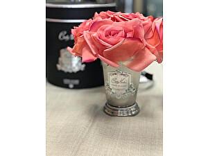 Купить ароматизатор Cote Noire Seven Rose White Peach арт. SMB05