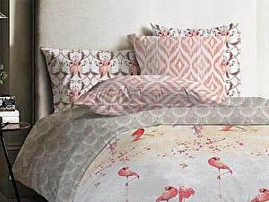 Купить комплект Mona Liza Japanese Flamingo