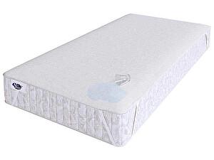 Купить наматрасник SkySleep Aqua Dry