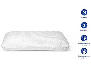 Купить подушку DreamLine Rest Plus