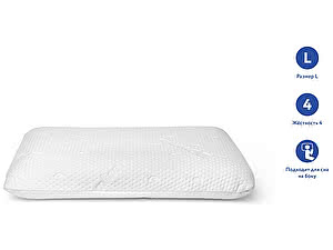 Купить подушку DreamLine Rest
