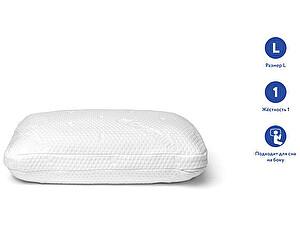 Купить подушку DreamLine Air