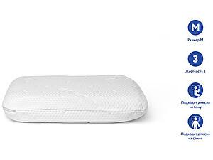 Купить подушку DreamLine Coool