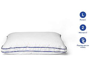 Купить подушку DreamLine Fluff