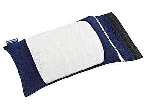 Купить подушку Magniflex Sushi Piccolo