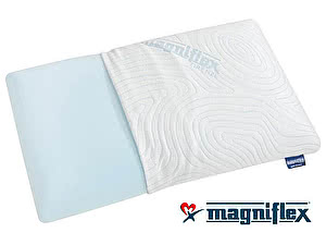 Купить подушку Magniflex FreshGel Standard