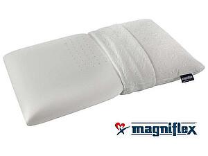 Купить подушку Magniflex Memoform Maxi Classico