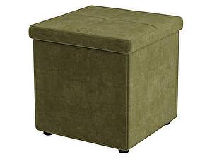 Купить пуф Орма - Мебель OrmaSoft 2 одноместный ткань