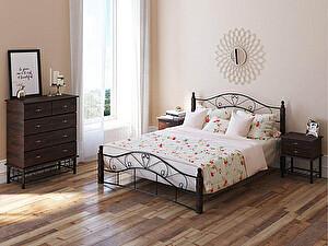 Купить кровать Орма - Мебель Garda 9R