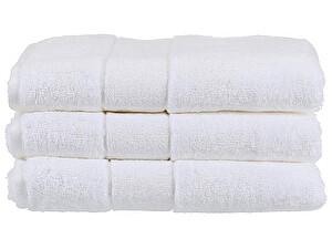 Купить полотенце Cawo 1002 30х50 см