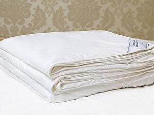 Купить одеяло Luxe Dream Royal, всесезонное