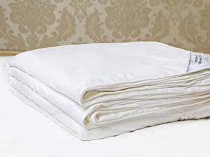 Купить одеяло Luxe Dream Royal, всесезонное 150х200