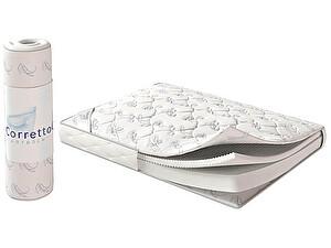 Купить матрас Corretto Roll Sleep