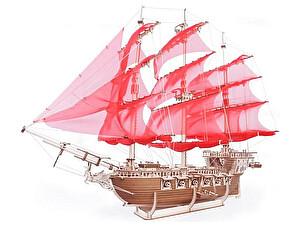 Купить конструктор Lemmo Корабль Пегас 01-40