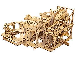 Купить конструктор Uniwood Murble