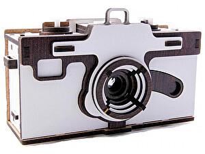 Купить конструктор IQ Gears Фотокамера Pinhole