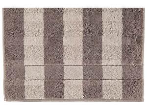Купить полотенце Cawo 1073 30х50 см