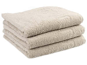 Купить полотенце JOOP! 1500 30х50 см