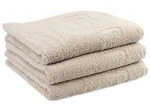 Купить полотенце JOOP! 1500 80х150 см