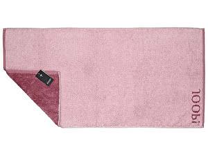 Купить полотенце JOOP! 1600 30х50 см