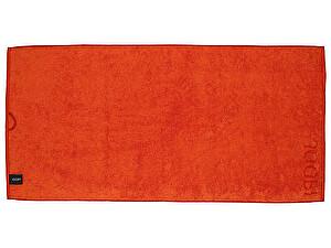 Купить полотенце JOOP! 1600 50х100 см