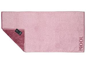 Купить полотенце JOOP! 1600 80х150 см