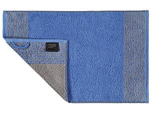 Купить полотенце Cawo 590 30х50 см