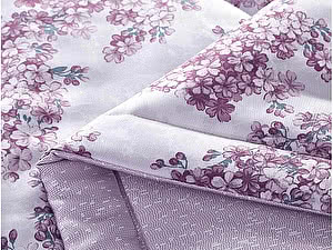 Купить одеяло Asabella 1155