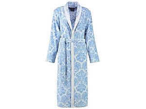 Купить халат Cawo 4499