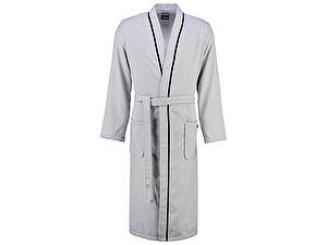 Купить халат Cawo 5707