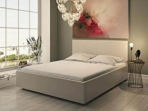 Купить кровать Benartti Luiza box на складе