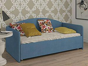 Купить кровать Benartti Uta на складе