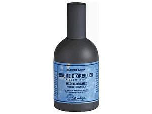 Купить ароматизатор Lothantique Средиземное море LMBRME1