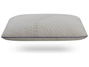 Купить подушку Reflex Solar