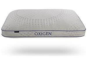 Купить подушку Reflex Oxigen