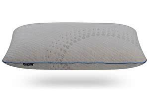 Купить подушку Reflex Carbon