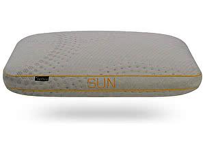 Купить подушку Reflex Sun