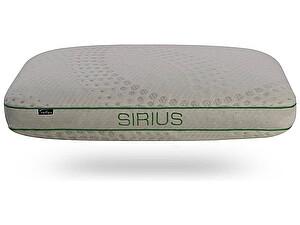 Купить подушку Reflex Sirius