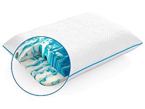 Купить подушку Орматек Ocean Fresh S