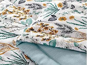 Купить одеяло Asabella 1157