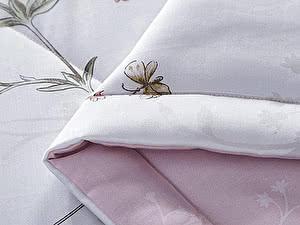 Купить одеяло Asabella 1156
