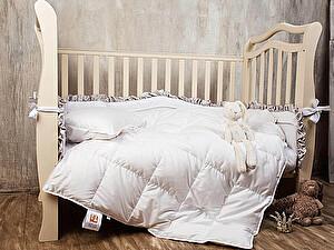 Купить подушку German Grass Baby Batterfly арт. BBK 213/215-P