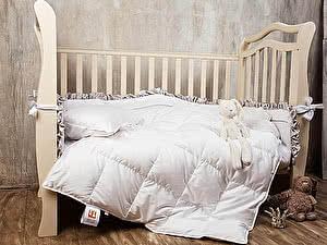 Купить подушку German Grass Baby Bamboo Grass арт. BAK 113/115-P