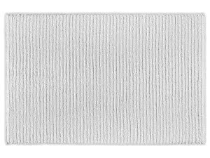 Купить коврик Hamam Weavy Organic 60х90 см