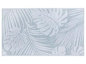 Купить полотенце Hamam Leaves 100х180 см
