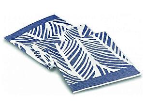 Купить полотенце Hamam Sea Surf, Fraser 100х180 см