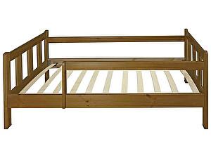 Купить кровать ВМК-Шале Анита