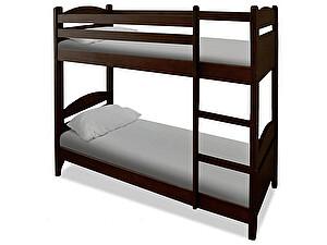 Купить кровать ВМК-Шале Фрегат