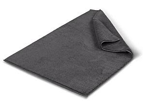 Купить коврик Hamam Pera Woven 40х60 см